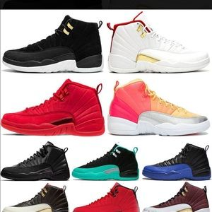 Basketball shoe for man and women